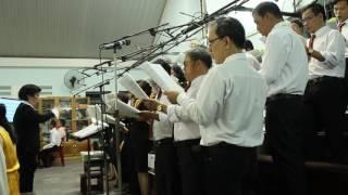 Dâng lễ: TRÊN ĐĨA THÁNH CUỘC ĐỜI  – Sáng tác: LM. Ánh Đăng