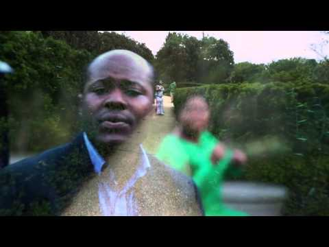 MAAME OWUSUA Featuring Samuel Antwi Boasiako - Hallelujah  (Official Music Video)