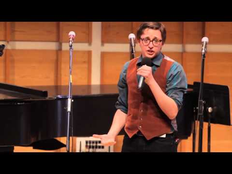 My Unfortunate Erection - Will Roland