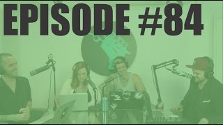 #84 Splitting Hairs LIVE Video Podcast For Hairstylists