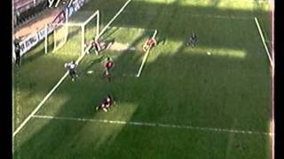 Албания -Украина 0:1. Отбор ЧМ-1998 (обзор).