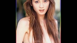 ザ・アイドル fumina hara 原史奈 原史奈 検索動画 23