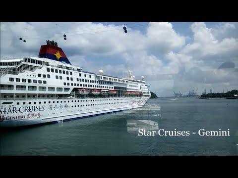 singapore-star-cruises---superstar-gemini- -travelogue