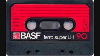 1995 hip hop Compilation volume 2