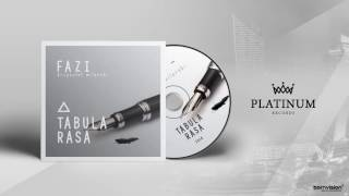 Fazi - Jak We Śnie  /scratch - Dj.2NAJZ