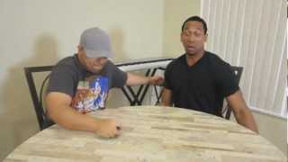 R.I.P Rap Extended DashieXP&Tpindell3 (With Download Link!)