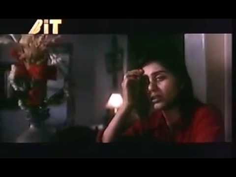SHAUQ KHWAB KA HAI AUR - Lata Mangeshkar - Jahan Tum Le Chalo 1999