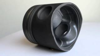Поршень (D=105, L=125) 13020377 для двигателя Deutz TD226(Поршень (D=105, L=125) 13020377 для двигателя Deutz TD226. http://zv28.ru/?product=porshen-d-105... http://zv28.ru/ Большой выбор запасных частей..., 2016-03-18T04:48:20.000Z)