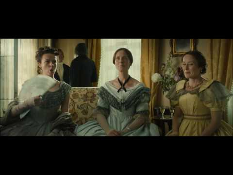 "Bande-annonce ""Emily Dickinson: L"