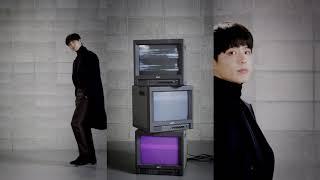 [남자 트렌치코트 브랜드, 남자 겨울코트] 박보검 X …