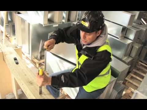 Stanley FatMax Construction Chisel.mp4