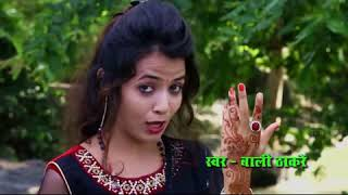 Video Hum Hai MP Wale   Riza Khan, Bali Thakre   Special Song For Madhya Pradesh   Ajaz Khan 9425738885 download MP3, 3GP, MP4, WEBM, AVI, FLV Juli 2018