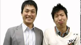藤崎マーケットが出ているラジオ番組、よしもとラジオ高校のトークの中...