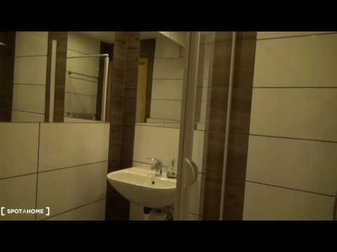 Cosy studio apartment for rent in Favoriten - Spotahome (ref 118520)
