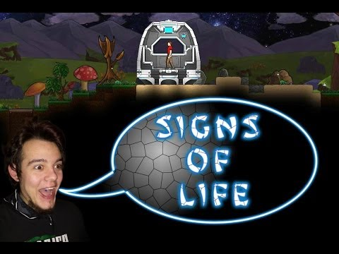 Where is the IRON?! | Signs Of Life Gameplay/Let's Play [1x03]