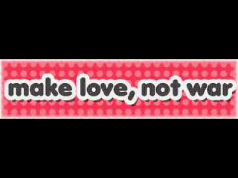 Addicted ~ Stevie Hoang; Cute Quote! *squeal* :D