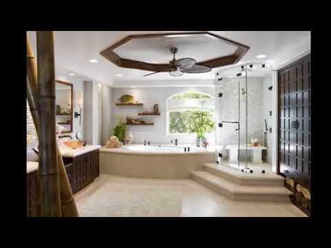Bathroom Design Ideas 2 - Small Bathroom Design Ideas Dimensions | Sanitary Decor