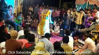 Ekda Jarur Paha | Khandobachi Karbharin | Chand...