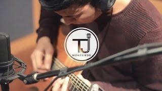 TJ Monterde - Tulad Mo - (Acoustic Version)