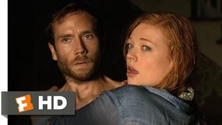Jessabelle (2014) - It's Jessabelle Scene (10/10) | Movieclips