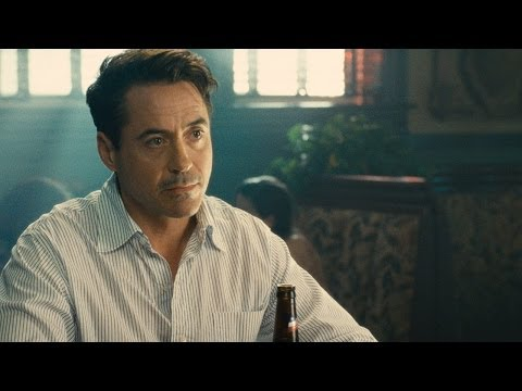 The Judge is listed (or ranked) 15 on the list The Best Robert Downey Jr. Movies
