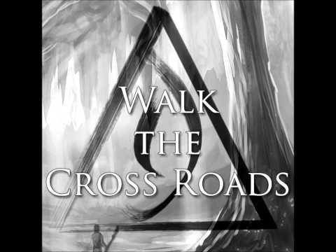 Walk the Cross Roads | Episode 3: Altear Overview