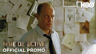 True Detective Season 1: Episode #7 Preview (HBO)