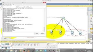 Comprendre Le VLAN