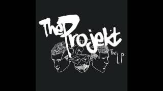 Watch Projekt Day  Night video