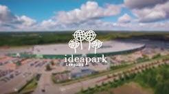 Ideapark Lempäälä -esittelyvideo 2015
