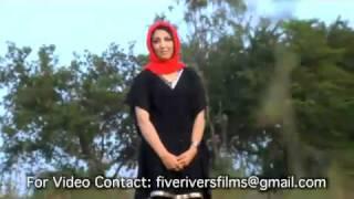 Meena xxx By Seeta Qasemi   Shafique Mureed xxx Pashto xxx Afghani Song