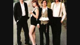 Rilo Kiley - Asshole