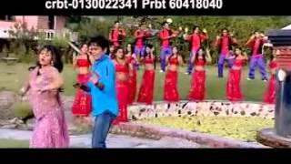 New Nepali Lok Dohori 2011         kancho supari    YouTube