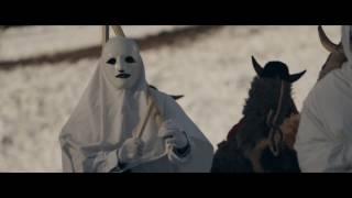 TEHDY SPOLU - oficiální HD trailer
