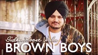 Boss Sidhu Moosewala Ft. Snappy | New Punjabi Songs 2018 | Latest Punjabi Songs 2018 Parmish Verma