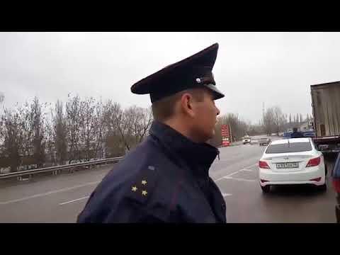 Два года назад авто снято с учёта для выезда за пределы РФ. Результат.
