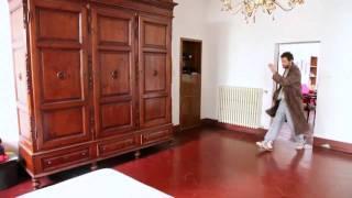 Смотреть клип Jovanotti Vs Alex Gaudino - La Notte Dei Desideri