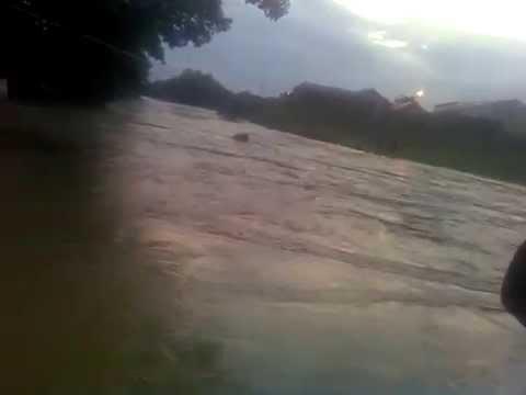 река гумс чечня гудермес 47%  .mp4