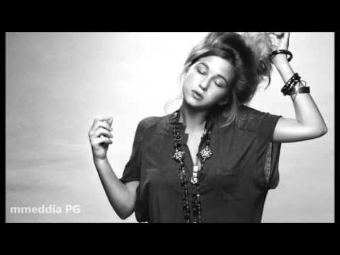 Can't Take My Eyes Off You - Selah Sue Feat. Walk off the Earth - HQ Audio