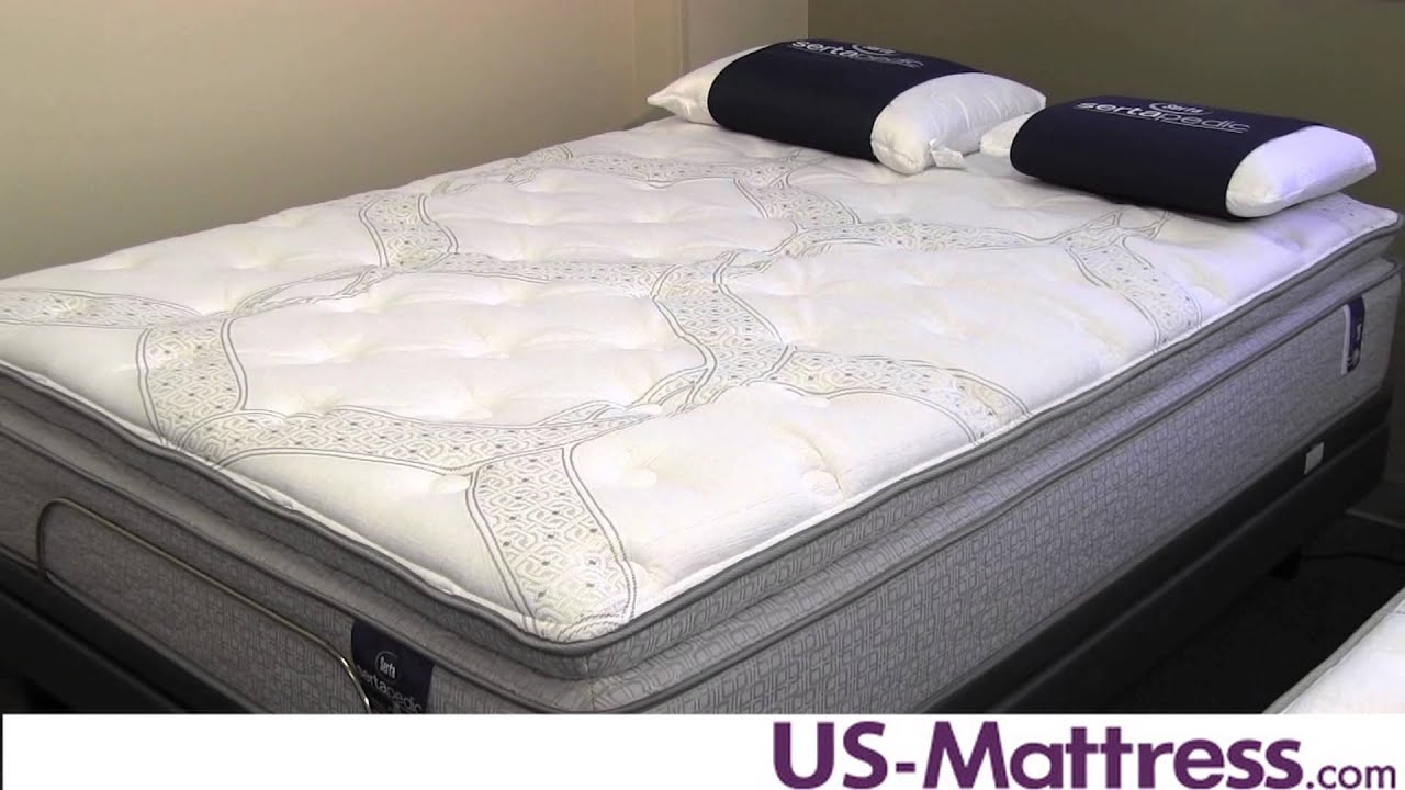 memory home size reinvents ico foam to serta isr mattress news en aims highres full gel simplify shopping