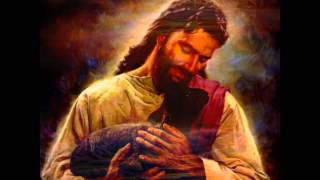 The Parable of the Lost Sheep - Jesus Christ