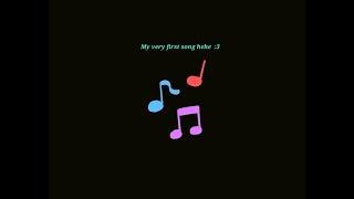 Vídeos graciosos parte 8 las mejores Bromas Chinas