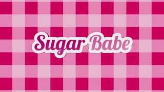 Sugar Babe - Organic for soil & hydroponic - indoor & outdoor