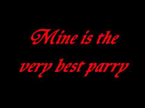 What is a youth  lyrics  composed  Nino Rota Romeo & Juliet 1968