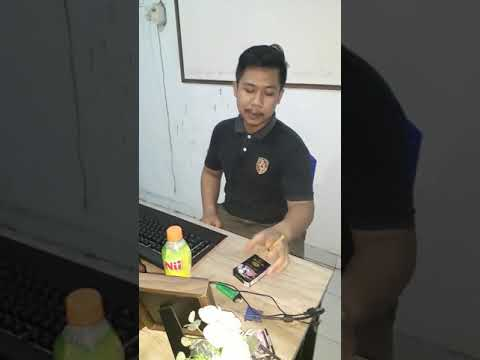 UNBOX roko legendaris indonesia | Dji sam soe 234