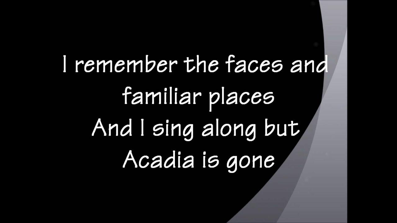 Primetime marianas trench lyrics