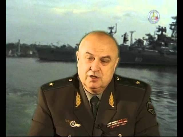 Генерал петров mp3 скачать бесплатно