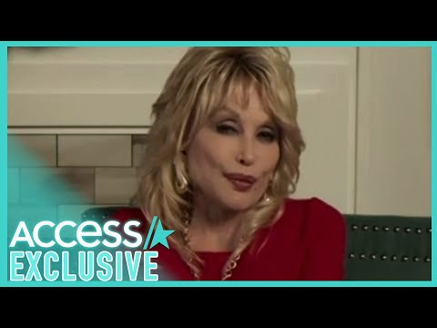 Dolly-Parton-Wants-To-Pose-On-Playboy-Cover-For-75th-Birthday