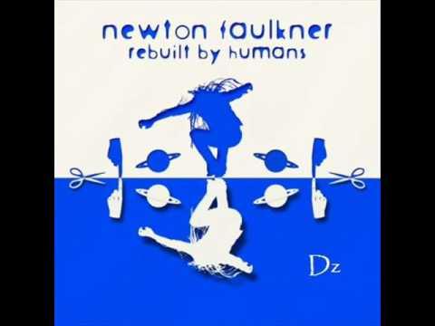 Newton Faulkner - Lipstick Jungle