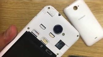 Camera Coolpad A110, Thay Camera Điện Thoại Coolpad Roar A110 Nhanh Lấy Ngay.